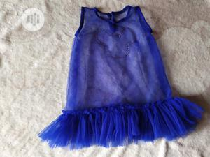 Bhola Dress | Children's Clothing for sale in Lagos State, Amuwo-Odofin