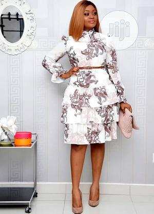Top Quality Female Gowns | Clothing for sale in Lagos State, Ikeja