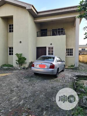 4 Bedroom Duplex For Sale At Park View Estate Ado Road Ajah   Houses & Apartments For Sale for sale in Lagos State, Ajah