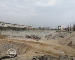 18months Off_plan Flats And Duplex With C Of O | Houses & Apartments For Sale for sale in Lekki, Lekki Phase 1