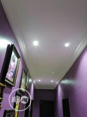 Three Bedroom Flat | Houses & Apartments For Sale for sale in Ogun State, Ado-Odo/Ota