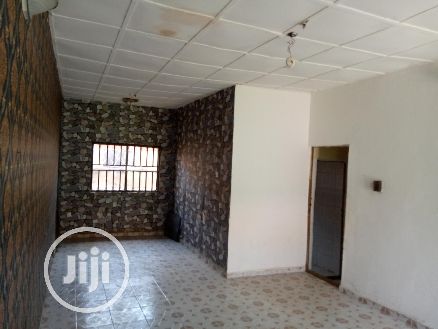 3 Bedroom Flat   Houses & Apartments For Rent for sale in Gwarinpa, Abuja (FCT) State, Nigeria