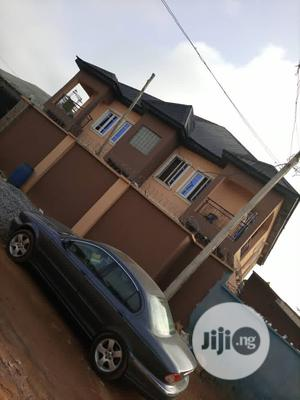 4 Units Of 2 Bedroom Flat For Sale | Houses & Apartments For Sale for sale in Ipaja, Ayobo