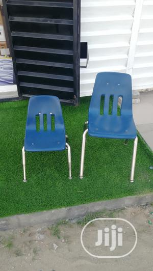 Childrens Chairs | Children's Furniture for sale in Lagos State, Ajah
