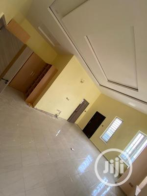 Very Spacious 4bedroom Lekki Semi Detarched Duplex | Houses & Apartments For Sale for sale in Lekki, Lekki Phase 2