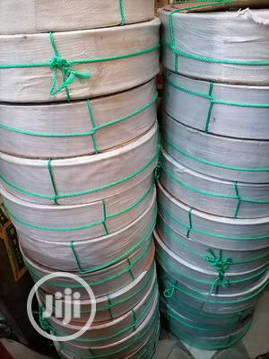 Discharged Hose | Plumbing & Water Supply for sale in Lagos State, Ojo