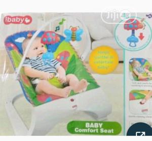 Baby Comfort Seat | Children's Furniture for sale in Lagos State, Ajah