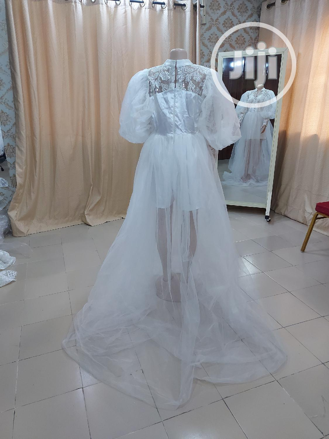Robes For Rent   Wedding Venues & Services for sale in Magodo, Lagos State, Nigeria