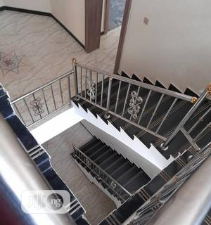 10 Bedroom Duplex (Mansion) At Aso Drive, Maitama | Houses & Apartments For Sale for sale in Abuja (FCT) State, Maitama