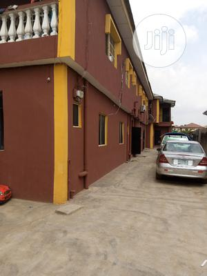Furnished Mini Flat in Igando / Ikotun/Igando for Rent | Houses & Apartments For Rent for sale in Ikotun/Igando, Igando / Ikotun/Igando