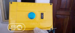 Original Sumec Firman Tank | Electrical Equipment for sale in Rivers State, Port-Harcourt