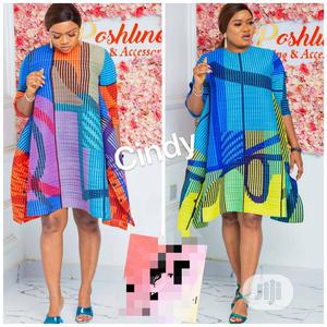 Quality Female Flare Gown | Clothing for sale in Abia State, Umuahia