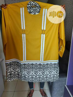 Jasmine Men Clothing Line   Clothing for sale in Abuja (FCT) State, Wuse 2