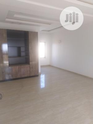 Brand New 4 Bedrooms Terace Duplex Sale At Jahi Tarred Road | Houses & Apartments For Sale for sale in Abuja (FCT) State, Jahi