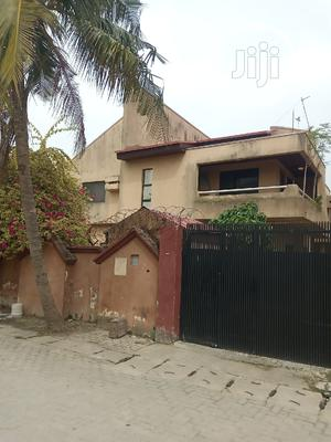 A Beautiful Studio Room at Lekki After Chevron | Houses & Apartments For Rent for sale in Lagos State, Ajah