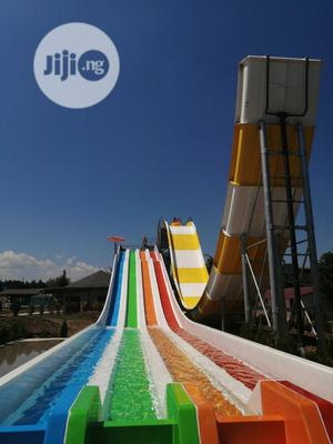 Water Slides for Playground Development | Toys for sale in Lagos State, Ikeja