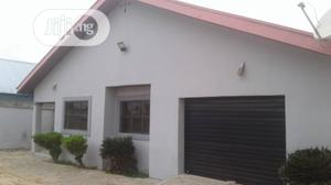 Luxury 3bedroom Bungalow With a 2bedroom Detached Bq | Houses & Apartments For Sale for sale in Ondo State, Akure