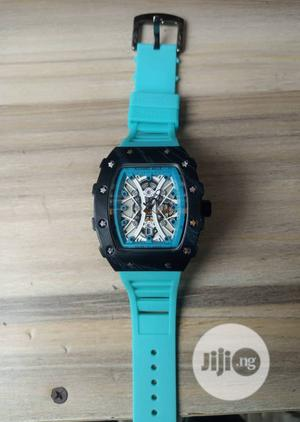 Richard Mille Watch - Available in Different Colors | Watches for sale in Lagos State, Surulere