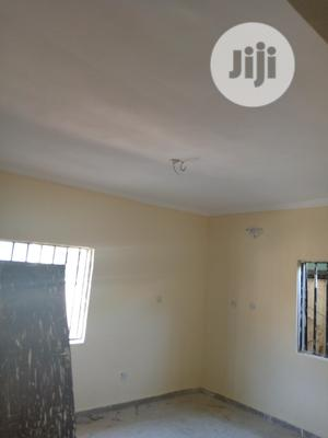 3bdrm Block of Flats in Gwarinpa Estate for Rent | Houses & Apartments For Rent for sale in Abuja (FCT) State, Gwarinpa