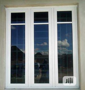 Casement Window | Windows for sale in Oyo State, Ibadan