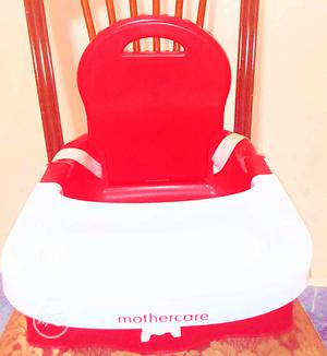 Baby Chair. | Children's Furniture for sale in Lagos State, Victoria Island
