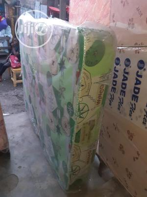 5 by 6 by 8inches Winco Foam | Furniture for sale in Lagos State, Lagos Island (Eko)