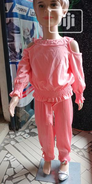 Pallazzo Up and Down   Children's Clothing for sale in Rivers State, Obio-Akpor