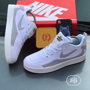 Nike Air Max 270 Sneakers | Shoes for sale in Lagos State, Lagos Island (Eko)