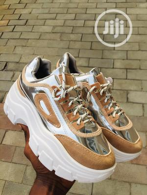 Sneakers for Sale | Shoes for sale in Lagos State, Ajah