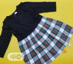 Girls Gown | Children's Clothing for sale in Lagos State, Surulere