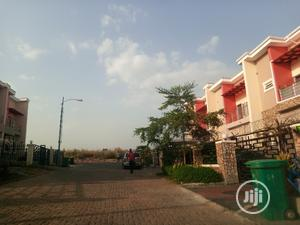 Bungalows, Terrace And Duplexes For Sale | Houses & Apartments For Sale for sale in Abuja (FCT) State, Lugbe District