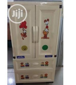 Baby Wardrobe | Children's Furniture for sale in Lagos State, Lagos Island (Eko)