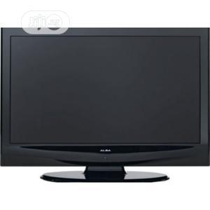 19 Inch ALBA LCD TV - London Used   TV & DVD Equipment for sale in Lagos State, Ojo