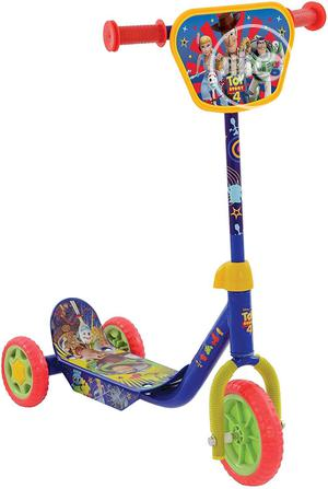 Children Toy Story Scooter   Toys for sale in Lagos State, Yaba