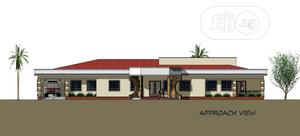 Architectural Services Architect and Builder | Building & Trades Services for sale in Lagos State, Abule Egba