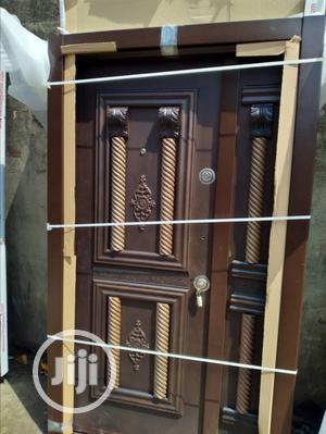 Royal Turkey Security Door | Doors for sale in Lagos State, Surulere