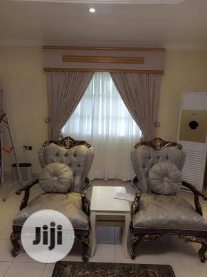 Curtains and Window Blinds | Home Accessories for sale in Adamawa State, Yola North