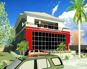Architect and Builder | Building & Trades Services for sale in Lagos State, Abule Egba