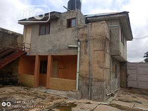 A Beautiful 4 Bedroom Duplex For Sale | Houses & Apartments For Sale for sale in Oyo State, Ogbomosho North