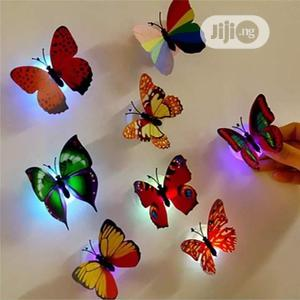 Butterfly Light | Home Accessories for sale in Lagos State, Abule Egba
