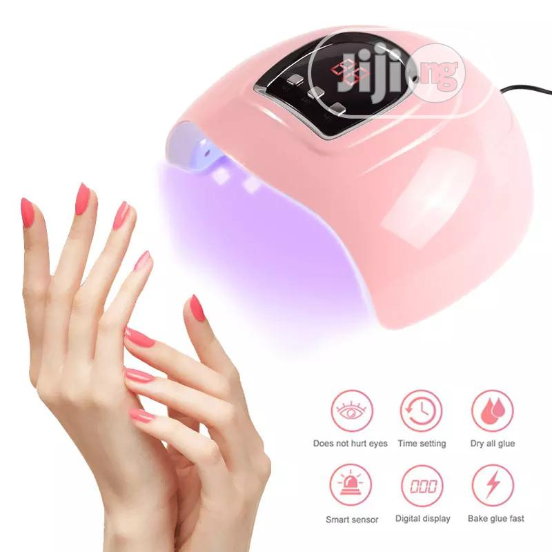 Nail Dryer   Tools & Accessories for sale in Owerri, Imo State, Nigeria