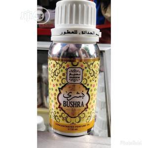 Fragrance Unisex Oil 100 ml | Fragrance for sale in Lagos State, Ojo