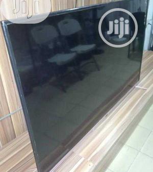 "New Hisense (65B7100) 65""Inch Smart Interner UHD 4K Series7 | TV & DVD Equipment for sale in Lagos State, Ojo"