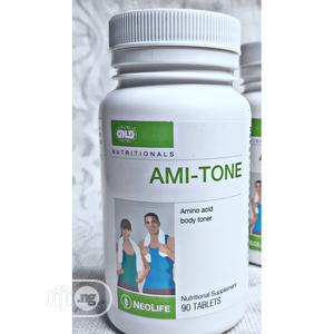 Neolife Ami-tone   Vitamins & Supplements for sale in Abuja (FCT) State, Wuse 2