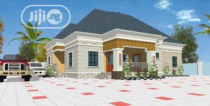 Building Construction   Building & Trades Services for sale in Edo State, Benin City