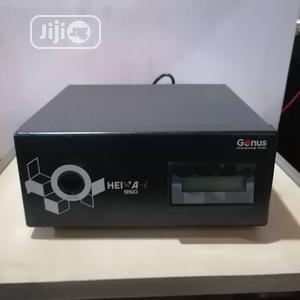 Genius Inverter 2.5kva 24v | Solar Energy for sale in Lagos State, Ojo