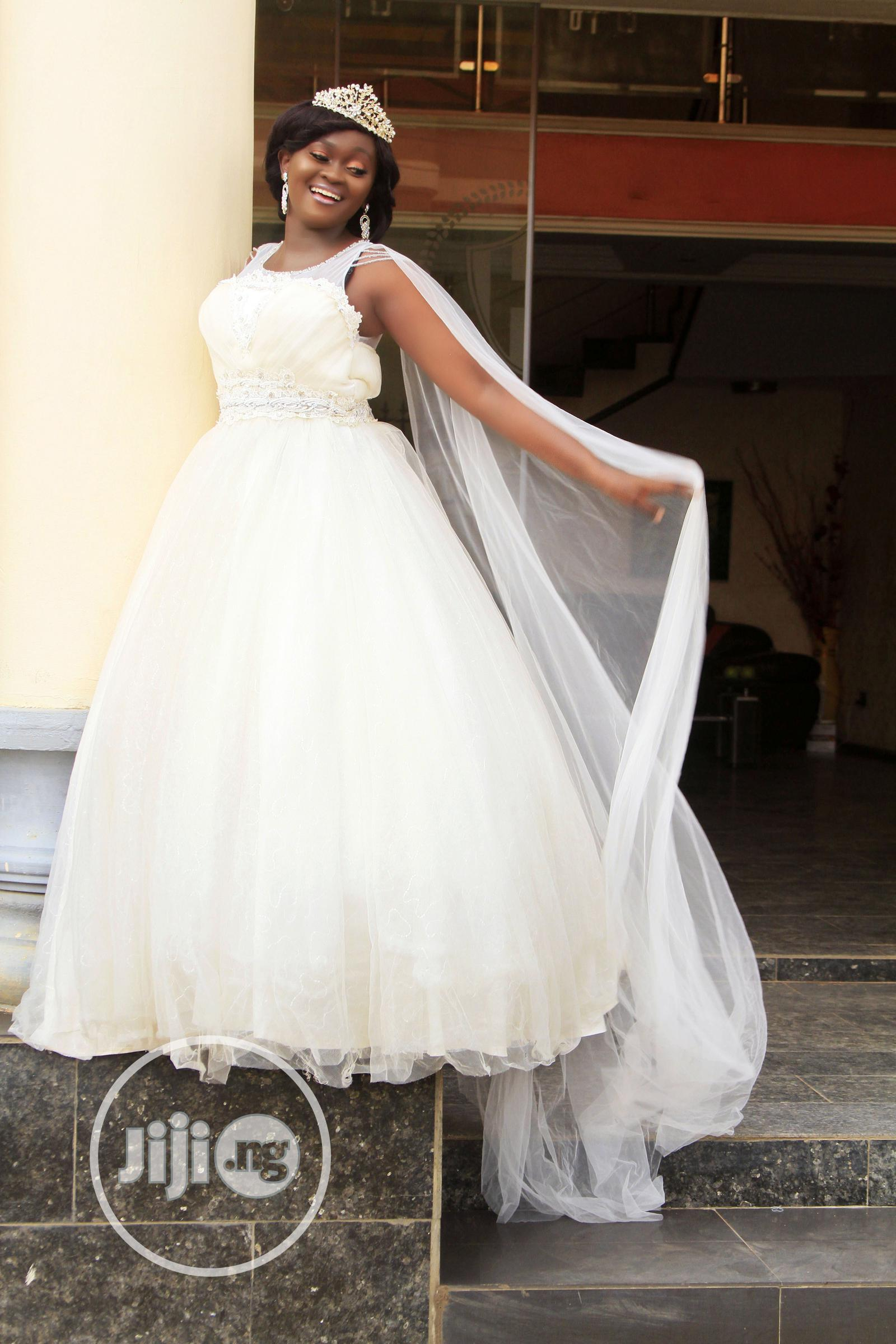 Rent Wedding Dress | Wedding Venues & Services for sale in Alimosho, Lagos State, Nigeria