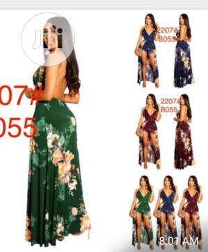 Ladies Exotic Beach Wear | Clothing for sale in Lagos State, Ikeja