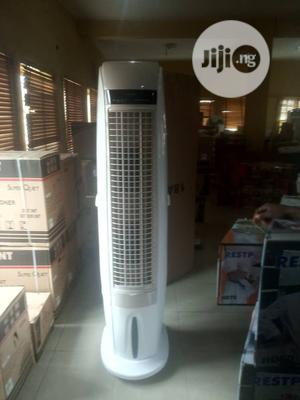 Restpoint Air Cooler   Home Appliances for sale in Lagos State, Ojo