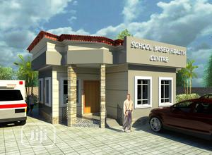 Architectural Drawing | Building & Trades Services for sale in Lagos State, Ikeja